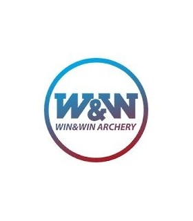 "WIN & WIN STABIL. WIAWIS ACS15 VORBAU 4"""