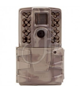 MOULTRIE FOTOTRAPPOLA A-30I 12MP