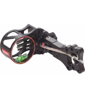 VIPER ARCHERY HUNTER SIGHT VENOM 1000