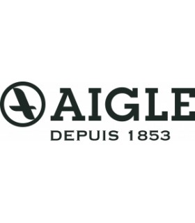 AIGLE GIACCA BRUVENT I7841