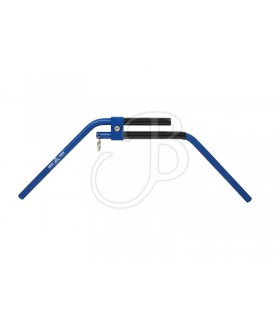 ASES BOW STAND COMPOUND