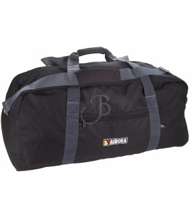 AURORA TRAVELER DUFFLE BAG 70