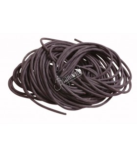 GWS REPLACEMENT TUBING 50 FT