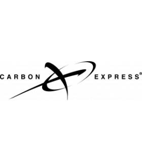 CARBON EXPRESS FRECCIA WHITETAIL  250 + LAME