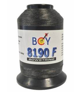 B.C.Y. BOWSTRING 8190F 1/8LB
