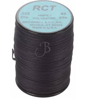 BROWNELL TRANCHE FIL RCT        .022 BK