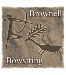BROWNELL TRANCHE FIL DIAMONDBACK .026