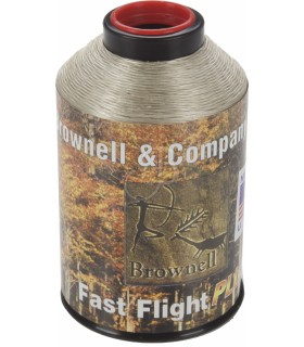 BROWNELL FAST FLIGHT                    1/4LB