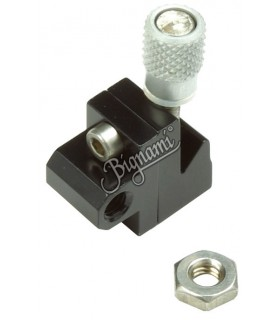 BOOSTER SIGHT LEVELING BLOCK 10-32