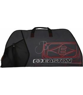 EASTON MICRO FLATLINE 3617 CASE GY/RD