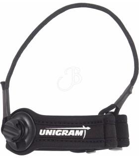 UNIGRAM WRIST SLING MAGNETIC