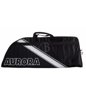 AURORA NEXT RECURVE CASE