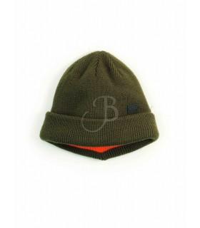 AIGLE CAP H4892 DONZY   BRONZE/FLUO