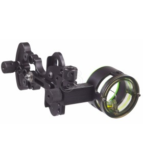 GWS PRO HUNTER SIGHT AR-19