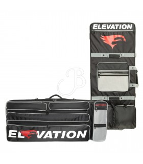 ELEVATION CP CASE TCS