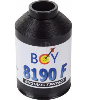 B.C.Y. BOBINE FIL 8190F 1/4LB      BK