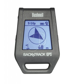 BUSHNELL GPS BACKTRACK POINT-
