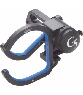 G5 ARROWREST CMAX              LH