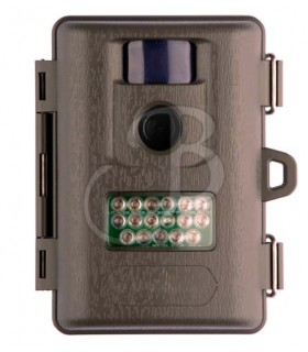 NIKKO COMPACT TRAIL CAMERA 5MP