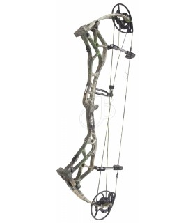 "ARCO COMPOUND BEAR ARENA 30 HU 28"" 60Lbs. RH 2016"