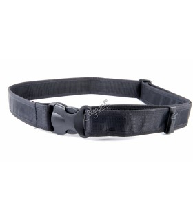 AURORA BELT TECHNO BK