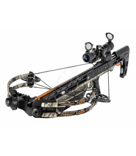 MISSION CROSSBOW MXB-360 CM BASIC PACK