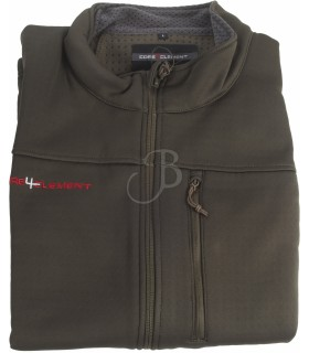 CORE4ELEMENT VEST SELWAY SAGE