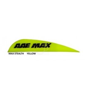 ARIZONA VANES MAX STEALTH