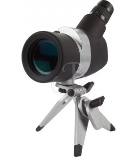 BUSHNELL SPACEMASTER COLLAPSIBLE W/45^