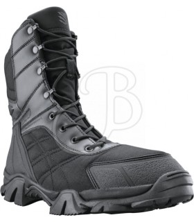 BLACKHAWK SCARPA BT03 FORCE
