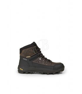 AIGLE SCARPA LETRAK HIGH GTX