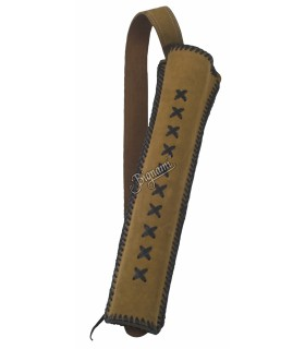 BIG TRADITION CARQUOIS DORSAL BT4 QUEEN
