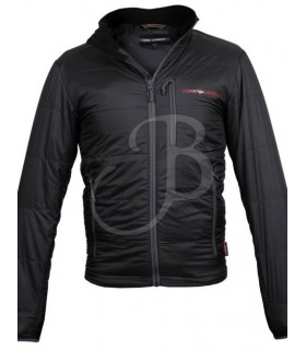 CORE4ELEMENT JACKET SUMMIT GY            MD