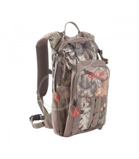 ALLEN ZAINO SUMMIT 930 DAYPACK MO BU COUNTRY