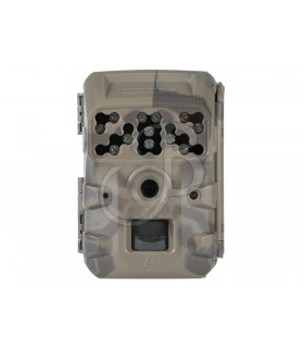 MOULTRIE FOTOTRAPPOLA AG-300 12MP HD