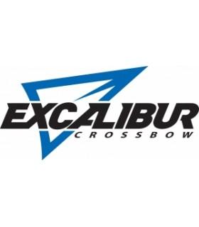 EXCALIBUR STRING MICRO - ASSASSIN 420TD