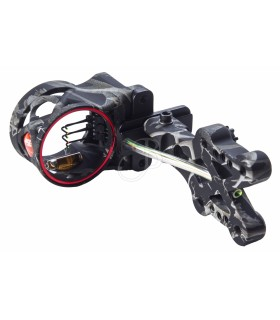 PSE MIRINO X-FORCE HUNTER SITE 5P SKULLWORKS