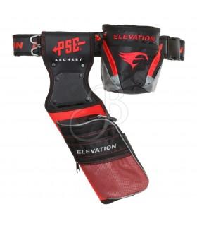 PSE QUIVER FIELD NERVE PACK