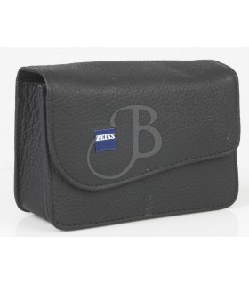 ZEISS LEATHER CASE COMPACT 20