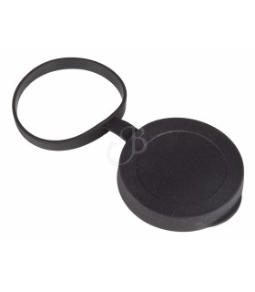 MEOPTA OBJECTIVE CAP FOR B1 56MM