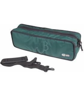 MEOPTA HA/HS 75 STANDARD BAG