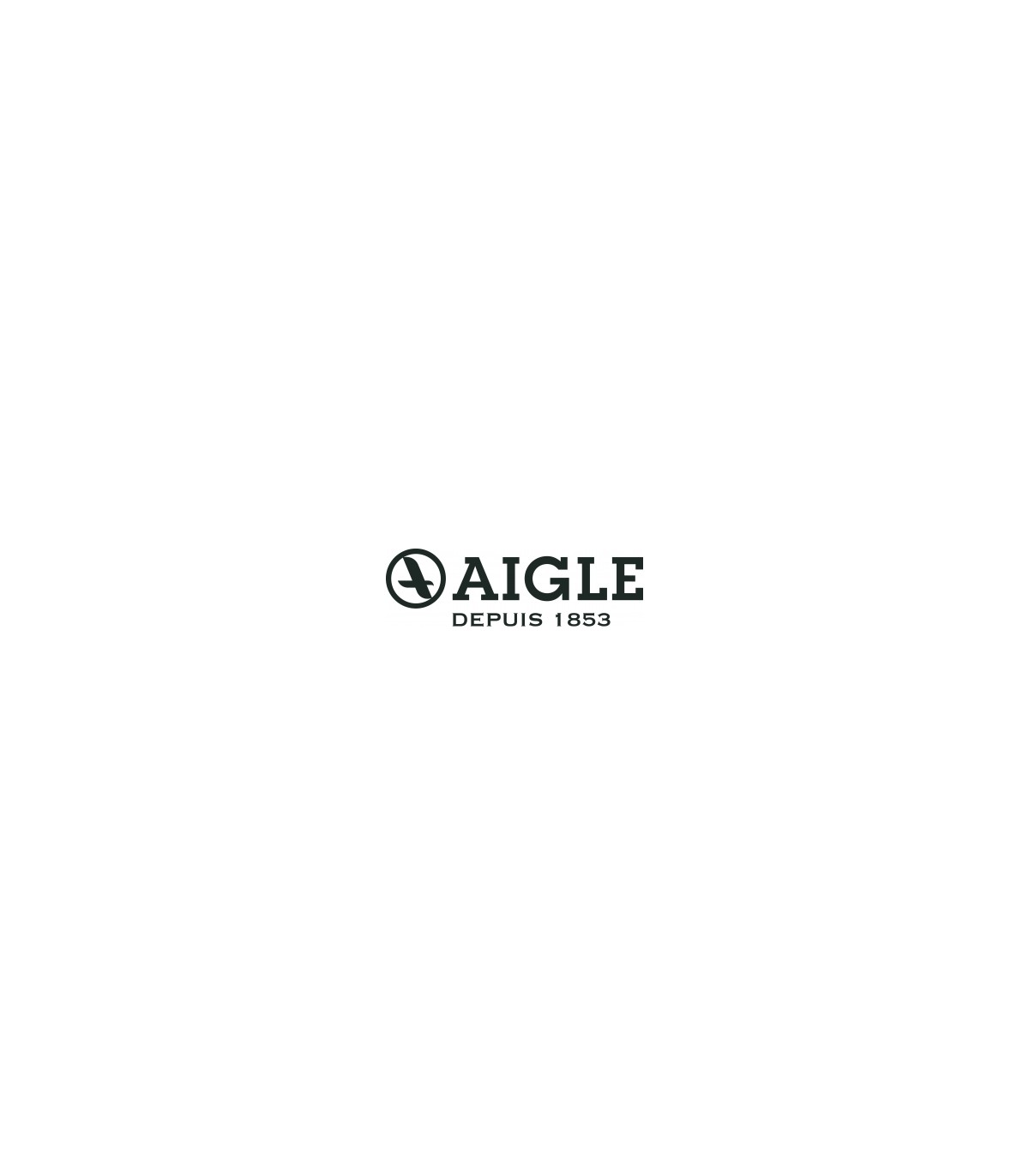 Aigle Clerks Aigle Gilet Gilet Gilet Aigle Clerks Clerks Aigle R354AjL