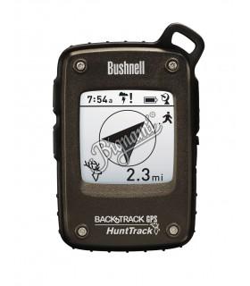 BUSHNELL GPS BACKTRACK HUNT-TRACK