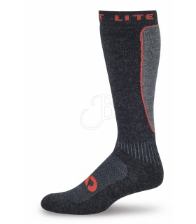 FIRST LITE MOUNTAIN ATHLETE COMP SOCK