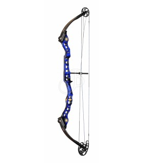 ARCO COMPOUND MATHEWS CONQUEST4