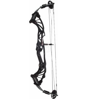 HOYT 17 PREVAIL 37 X3 A.BK