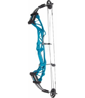 ARCO COMPOUND HOYT PREVAIL FX X3 2018