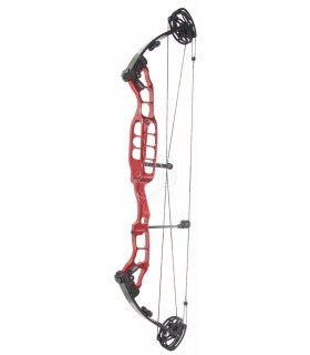 ARCO COMPOUND PRIME ONE STX 39