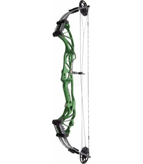 ARCO COMPOUND HOYT PREVAIL 37 X3 2018