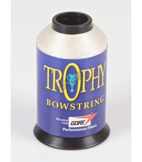 B.C.Y. BOWSTRING TROPHY  1/4LB